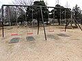 ブランコ 吉葉公園.jpg
