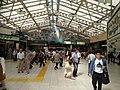 上野車站中央剪票口.jpg