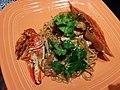 丸ごと渡り蟹の濃厚蟹味噌炒め麺.jpg