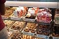 主管一看到就連說七次 『好可愛』的甜甜圈組合 (3908201721).jpg