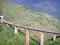 云貴高原 2 - panoramio.jpg