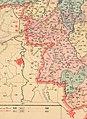 亚新地学社1943年《云南省明细地图》-葫芦王地.jpg