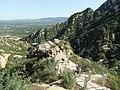 凤凰岭 - The Phoenix Mountain - 2010.09 - panoramio.jpg