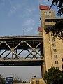 南京长江大桥南桥头堡 - panoramio (1).jpg