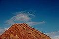 去塔格拉克牧场的天山脚下 - panoramio (2).jpg