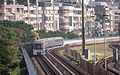 台北捷運 (16281474466).jpg