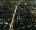 台北101的夜景.JPG