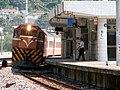 台鐵和仁站 79次通過 - panoramio.jpg