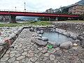 噴泉池 - panoramio.jpg
