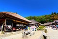 大内宿 - panoramio (8).jpg
