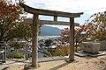 大田神社 - panoramio - oono100.jpg