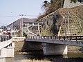 大石神社 - panoramio (3).jpg