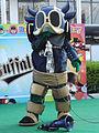 大阪環境八カセ20120614.jpg
