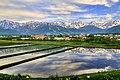天神坂からの風景 - panoramio (65).jpg