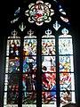 奧爾良主教座堂 Orleans Cathedral - panoramio.jpg