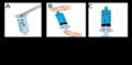 將染液T浸潤至葉片樣本之組織細胞間隙.png