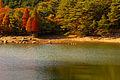 広川原キャンプ場 - panoramio - mahlervv.jpg