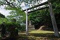 従軍記念碑 - panoramio.jpg