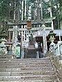 御嶽神社里宮 - panoramio.jpg