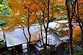 愛宕念仏寺 京都市右京区 Otagi Nembutsuji 2013.11.21 - panoramio (2).jpg