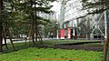 新世界中心 Xin Shi Jie Zhong Xin - panoramio.jpg