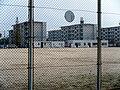 東部体育広場 - panoramio (1).jpg