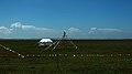 热尔大坝草原Rerdaba grassland - panoramio (11).jpg