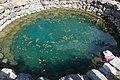 珍珠泉 - panoramio.jpg