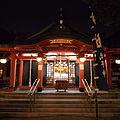 神津神社 (8340342354).jpg