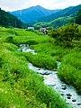 福岡県 犬鳴川.jpg