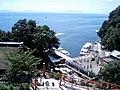 竹生島 - panoramio.jpg