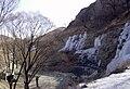 米脂一景 - panoramio.jpg