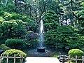 自然噴泉 Natural Fountain - panoramio.jpg