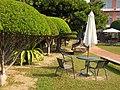 萊園 Laiyuan Garden - panoramio.jpg