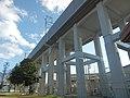 豊代高架橋.jpg