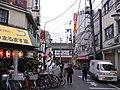 赤羽一番街 - panoramio (6).jpg