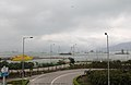 赤鱲角机场Chek Lap Kok Airport - panoramio.jpg