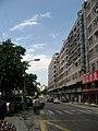 金湖路街景 - panoramio.jpg