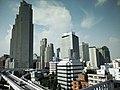 首都高速 - panoramio.jpg
