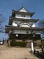 香川県丸亀市丸亀城 - panoramio (46).jpg