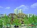黄河水车,甘肃兰州,中国 - panoramio - 亚东 西安 (1).jpg