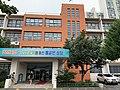 삼선중학교.jpg