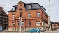 -059 Rudolstadt Ankerwerk.jpg