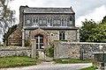 -2021-04-15 Saint Nicholas Church, Feltwell, Norfolk.jpg
