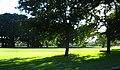 -GREEN GABLES - panoramio.jpg