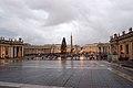 00120 Vatican City - panoramio.jpg