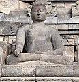 002-Aksobya-Bhumisparsa-Mudra-Original.jpg