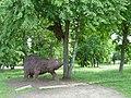 0024 Орловский парк культуры и отдыха.jpg