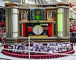 003 2015 04 23 Musikinstrumente.jpg