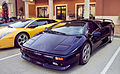 004 - Lamborghini Diablo - Flickr - Price-Photography.jpg